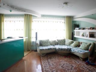 Продажа квартир: 4-комнатная квартира, Владимирская область, Александров, ул. Королева, 5, фото 1