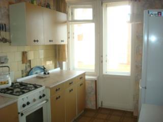 Продажа квартир: 2-комнатная квартира, Калужская область, Обнинск, ул. Энгельса, 15, фото 1