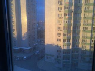 Продажа квартир: 3-комнатная квартира, Краснодар, ул. им Филатова, 19, фото 1