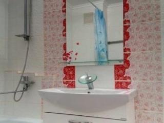 Продажа квартир: 2-комнатная квартира, Краснодар, Черкасская ул., ., фото 1
