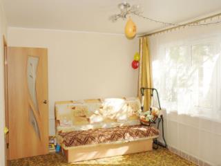 Продажа квартир: 2-комнатная квартира, Липецк, ул. Бурлакова, 36, фото 1
