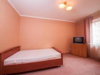 Аренда квартир: 2-комнатная квартира, Московская область, Пушкино, 1-я Серебрянская ул., 21, фото 1