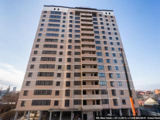 Продажа квартир: 2-комнатная квартира, Краснодар, 9 Мая ул., фото 1