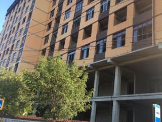 Продажа квартир: 2-комнатная квартира, Махачкала, пр-кт Петра Первого, фото 1