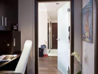 Продажа квартир: 2-комнатная квартира, Краснодарский край, Сочи, ул. Есауленко, 108/6, фото 1