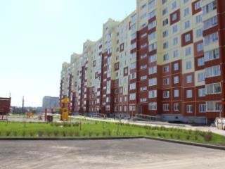 Продажа квартир: 2-комнатная квартира, Новосибирск, Спортивная ул., 13, фото 1