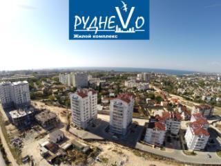 Продажа квартир: 4-комнатная квартира, Севастополь, ул. Руднева, 28А, фото 1