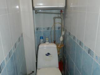 Продажа квартир: 2-комнатная квартира, Белгородская область, Строитель, ул. 5 Августа, 6, фото 1