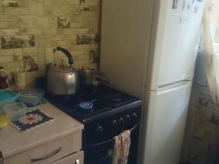 Продажа квартир: 1-комнатная квартира, Рязань, ул. Ленина, 27, фото 1