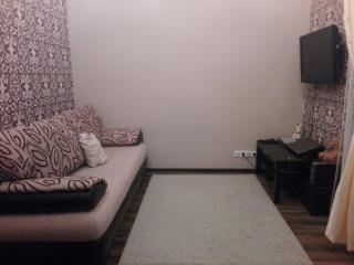 Продажа квартир: 1-комнатная квартира, Ростов-на-Дону, Профсоюзная ул., 92, фото 1