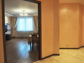 Продажа квартир: 3-комнатная квартира, Астрахань, Кубанская ул., 17, фото 1
