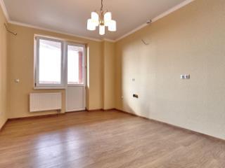 Продажа квартир: 2-комнатная квартира, Краснодар, Кубанская ул., фото 1