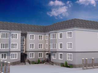Купить 2 комнатную квартиру по адресу: Нальчик г ул Атажукина 92