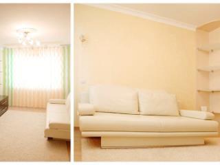 Продажа квартир: 1-комнатная квартира, Липецк, ул. Зегеля, 13а, фото 1