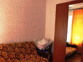 Продажа квартир: 3-комнатная квартира, Московская область, Егорьевск, ул. Тельмана, 12, фото 1