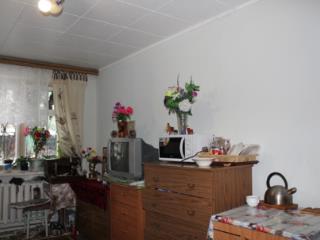 Продажа комнаты: 3-комнатная квартира, Московская область, Подольск, Юбилейная ул., 14, фото 1