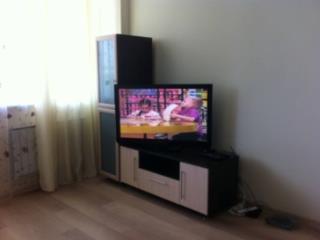 Продажа квартир: 1-комнатная квартира, Казань, ул. Академика Королева, 36, фото 1