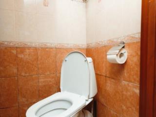Аренда квартир: 1-комнатная квартира, Омск, ул. Карбышева, 38, фото 1