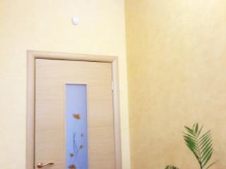 Продажа квартир: 3-комнатная квартира, Челябинск, Комсомольский пр-кт, 33Д, фото 1