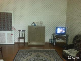 Купить 3 комнатную квартиру по адресу: Биробиджан г ул Ленина 7