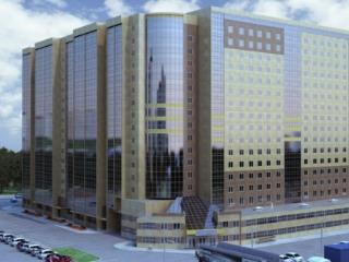 Продажа квартир: 1-комнатная квартира, Московская область, Жуковский, ул. Лацкова, 1, фото 1