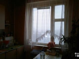 Продажа квартир: 3-комнатная квартира, Московская область, Наро-Фоминск, Латышская ул., 19, фото 1