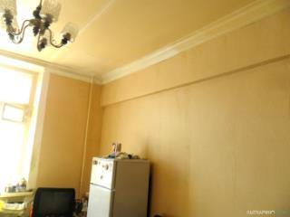 Продажа комнаты: 4-комнатная квартира, Московская область, Лыткарино, Спортивная ул., 1, фото 1