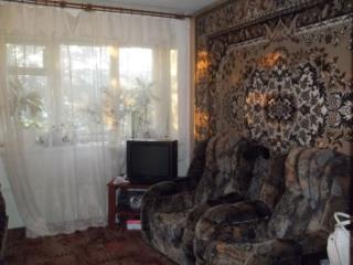 Снять комнату по адресу: Ульяновск г ул Симбирская 38