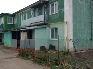 всего лишь энергетика найти хозяина дома который продаю кабинет Жеребчиковой