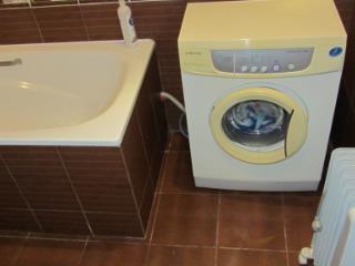 Продажа квартир: 2-комнатная квартира, Краснодар, Индустриальная ул., фото 1