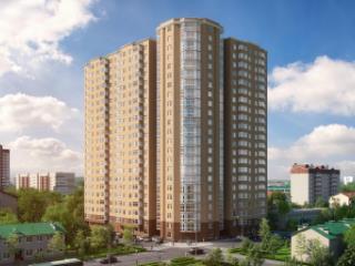 Продажа квартир: 3-комнатная квартира, Краснодар, ул. им Леваневского, 187, фото 1