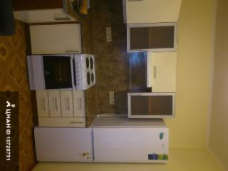Продажа квартир: 1-комнатная квартира, Московская область, Одинцово, Чистяковой ул., 42, фото 1