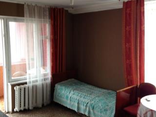 Продажа квартир: 2-комнатная квартира, Краснодарский край, Туапсе, ул. Фрунзе, 28, фото 1