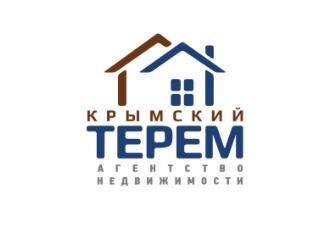 Продажа квартир: 2-комнатная квартира, республика Крым, Симферополь, ул. Павленко, 54, фото 1