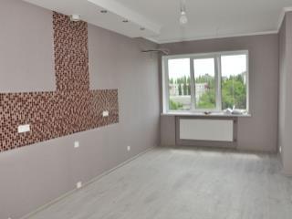 Продажа квартир: 2-комнатная квартира, Саратов, Шелковичная ул., 111, фото 1