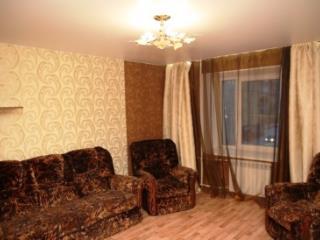 Аренда квартир: 2-комнатная квартира, Московская область, Дзержинский, Школьная ул., 5, фото 1