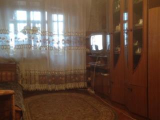 Продажа квартир: 2-комнатная квартира, Краснодар, Фестивальная ул., 75, фото 1