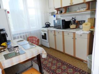 Продажа квартир: 2-комнатная квартира, Краснодарский край, Туапсинский р-н, пгт. Джубга, ул. Новороссийское шоссе, фото 1