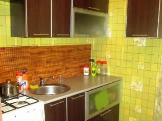 Купить дом по адресу: Абакан г ул Хакасская 107