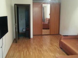 Снять квартиру по адресу: Владивосток г ул Волкова 3