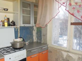 Продажа комнаты: 2-комнатная квартира, Московская область, Пушкино, мкр. Серебрянка, 3, фото 1