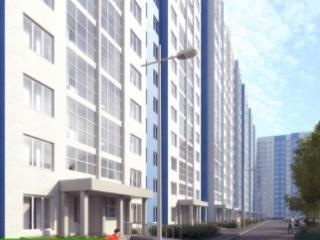 Продажа квартир: 1-комнатная квартира, Тверь, ул. Левитана, фото 1