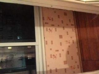 Продажа квартир: 2-комнатная квартира, Красноярск, Коломенская ул., 24, фото 1