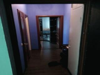 Продажа квартир: 1-комнатная квартира, Москва, ул. Владимирская 1-я, 15к1, фото 1