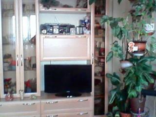 Продажа квартир: 2-комнатная квартира, Красноярск, им газеты Красноярский Рабочий пр-кт, 119а, фото 1