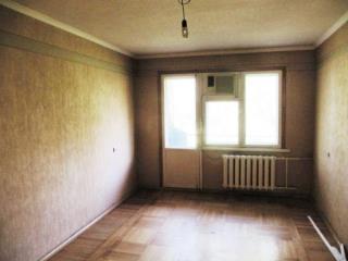 Продажа квартир: 2-комнатная квартира, Краснодар, ул. Калинина, 13, фото 1