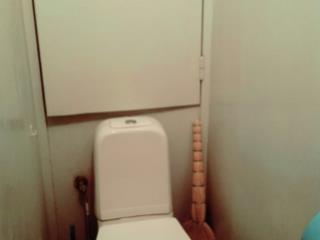 Продажа квартир: 1-комнатная квартира, Иркутская область, Иркутск, Депутатская ул., фото 1