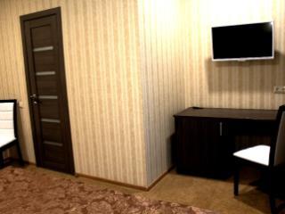 Снять квартиру по адресу: Петропавловск-Камчатский г пр-кт Карла Маркса 19