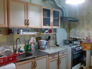 Продажа квартир: 2-комнатная квартира, Краснодар, ул. Красных Партизан, фото 1