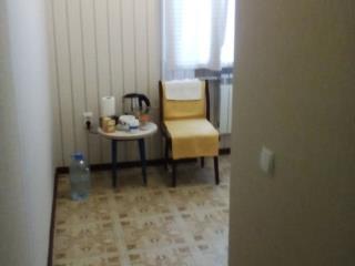 Продажа квартир: 1-комнатная квартира, Ростовская область, Таганрог, ул. Чехова, 269, фото 1